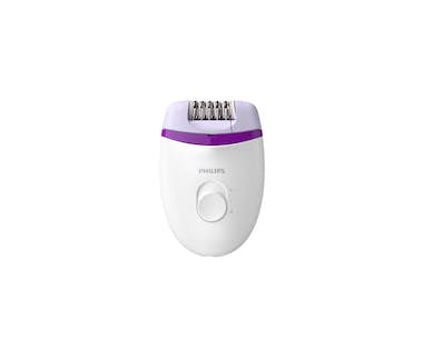 Philips Philips Satinelle Essential Depiladora con cable c