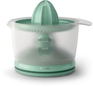 Philips Philips Daily Collection Exprimidor HR2738/50