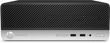 HP HP ProDesk 400 G6 9th gen Intel® Core™ i5 i5-9500