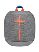 Ultimate Ears Ultimate Ears WONDERBOOM 2 Azul, Gris, Naranja