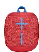Ultimate Ears Ultimate Ears WONDERBOOM 2 Azul, Rojo