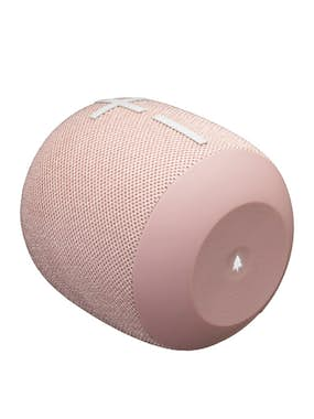 Ultimate Ears Ultimate Ears WONDERBOOM 2 Azul, Rosa, Blanco