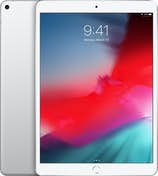 Apple Apple iPad Air A12 64 GB Plata