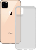 Ksix Carcasa Colores iPhone 11 Pro Max