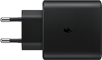 Samsung PD 45W Wall Charger