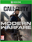 Infinity Ward Call of Duty Modern Warfare (Xbox One)
