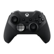 Microsoft WIRELESS ELITE NEGRO S.2/X-ONE