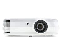 Acer Acer Business P5630 videoproyector 4000 lúmenes AN