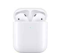 Apple Apple AirPods (2nd generation) MRXJ2ZM/A auricular