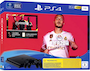 Sony PS4 Slim 1TB + 2 Mandos Dual Shock + FIFA 20