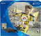 Sony PS4 Slim 1TB + FIFA 2017