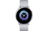 Samsung Samsung Galaxy Watch Active reloj inteligente Plat