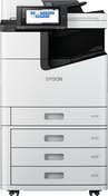 Epson Epson WorkForce Enterprise WF-M20590D4TW