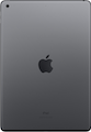 "Apple iPad 10.2"" 32GB WiFi"