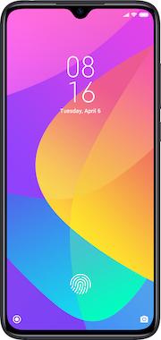 Xiaomi Mi 9 Lite 128GB+6GB