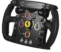 Thrustmaster Thrustmaster Ferrari F1 Wheel Add-On Especial PC U