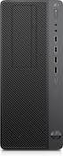HP HP Z1 Entry Tower G5 9th gen Intel® Core™ i7 i7-97