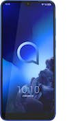 "Alcatel Alcatel 3 15,1 cm (5.94"""") 3 GB 32 GB SIM doble Az"
