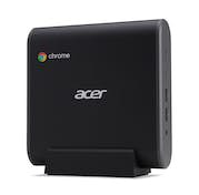 Acer Acer Chromebox CXI3 Intel® Celeron® 3867U 4 GB DDR