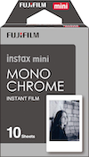 FujiFilm Instax Mini Film x10