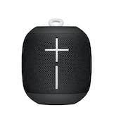 Ultimate Ears Ultimate Ears Wonderboom Negro