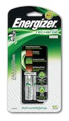 Energizer Energizer Mini Charger Corriente alterna