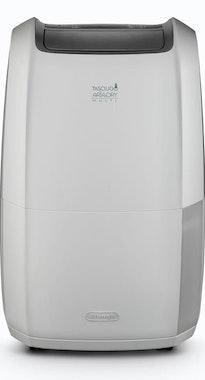 DeLonghi DDSX220 5 L 44