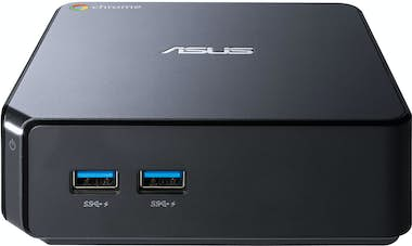 Asus ASUS Chromebox CHROMEBOX3-G313U 8ª generación de p