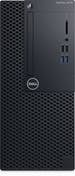 Dell DELL OptiPlex 3070 9th gen Intel® Core™ i5 i5-9500
