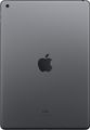 "Apple iPad 10.2"" 128GB WiFi"