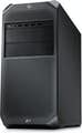 HP HP Z4 G4 Workstation 9th gen Intel® Core™ i9 i9-98