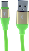 ME! Cable Datos USB - USB Tipo C