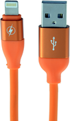 ME! Cable Datos USB - Lightning