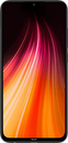 Xiaomi Redmi Note 8 64GB+4GB RAM