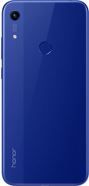 Honor 8A 32GB+2GB RAM