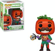 FUNKO Figura POP Fortnite S3 Tomatohead