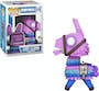 FUNKO Figura POP Fortnite S3 Loot Llama