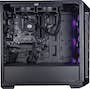 Fierce PC Fierce Possessor RGB PC Gamer - Rápido 4.9GHz Octa