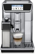 Delonghi DeLonghi PrimaDonna Elite ECAM 650.75.MS Counterto