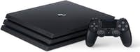 Sony Sony PlayStation 4 Pro 1TB + FIFA 20 Negro 1000 GB