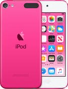 Apple Apple iPod touch 32GB Reproductor de MP4 Rosa