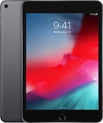 Apple Apple iPad mini 64 GB Gris