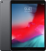 Apple Apple iPad Air 64 GB Gris