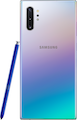 Samsung Galaxy Note10+ 5G 256GB+12GB RAM