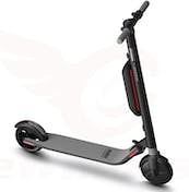 Ninebot by Segway PATINETE ELECTRICO SEGWAY KICKSCOOTER ES4