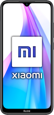Xiaomi Redmi Note 8T 64GB+4GB RAM
