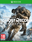 Ubisoft Ghost Recon Breakpoint (Xbox One)