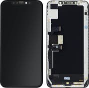 Apple Pantalla LCD iPhone XS Max Bloque Original Reacond