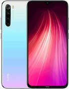 Xiaomi Redmi Note 8 128GB+4GB RAM