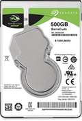 Seagate BarraCuda 500GB ST500LM030
